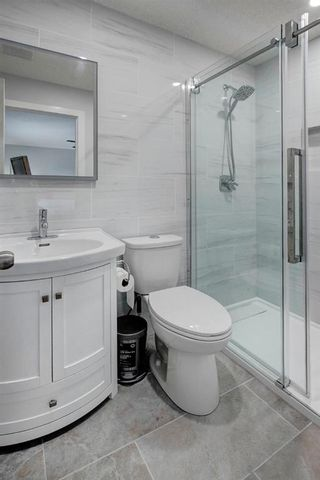 Photo 12: 99 Schubert Hill NW in Calgary: Scenic Acres Detached for sale : MLS®# A1071041