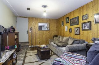 Photo 9: 230 ALLISON Avenue in Hope: Hope Center House for sale : MLS®# R2529183
