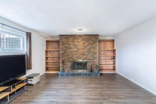 Photo 16: 4214 51 Avenue: Cold Lake House for sale : MLS®# E4234990