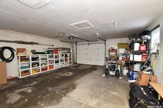Photo 37: 520 Montague Street in Regina: Regent Park Residential for sale : MLS®# SK722716