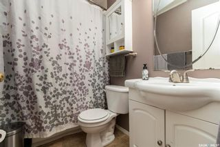 Photo 13: 42 Cassino Place in Saskatoon: Montgomery Place Residential for sale : MLS®# SK870147