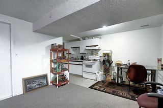 Photo 15: 929 Marcombe Drive NE in Calgary: Marlborough Semi Detached for sale : MLS®# A1043731