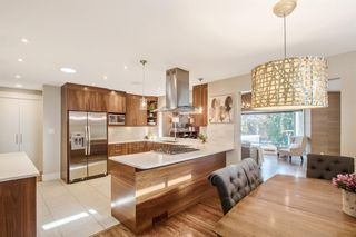 Photo 11: 1306 Hamilton Street NW in Calgary: St Andrews Heights Detached for sale : MLS®# A1151940