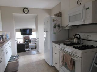 Photo 7: 59157 RR 195: Rural Smoky Lake County House for sale : MLS®# E4262491