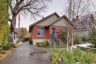 Photo 43: 1428 2 Street NW in Calgary: Crescent Heights Detached for sale : MLS®# A1091686