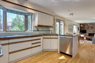 Photo 14: 237 Varsity Estates Mews NW in Calgary: Varsity Detached for sale : MLS®# C4204526