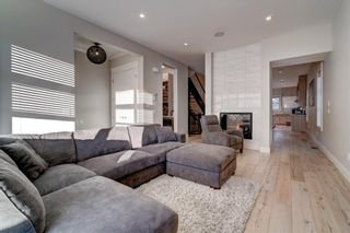 Photo 23: 2620 15A Street SW in Calgary: Bankview Semi Detached for sale : MLS®# A1070498