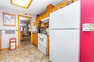 """Photo 18: 32870 3RD Avenue in Mission: Mission BC House for sale in """"WEST COAST EXPRESS EASY ACCESS"""" : MLS®# R2595681"""