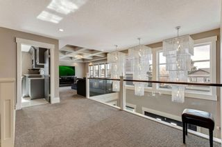 Photo 26: 868 East Lakeview Road: Chestermere Detached for sale : MLS®# A1081021