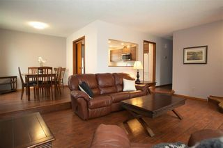 Photo 5: 66 Dells Crescent in Winnipeg: Meadowood Residential for sale (2E)  : MLS®# 202119070