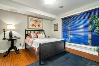 Photo 24: 209 1939 30 Street SW in Calgary: Killarney/Glengarry Apartment for sale : MLS®# A1076823