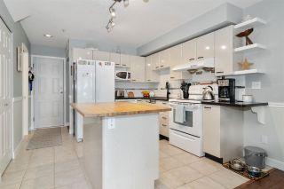 "Photo 13: 59 20881 87 Avenue in Langley: Walnut Grove Townhouse for sale in ""KEW GARDENS"" : MLS®# R2592060"
