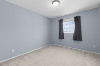 Photo 11: 708 SPARROW Close: Cold Lake House for sale : MLS®# E4222471