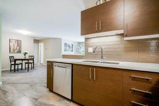"""Photo 6: 210 10756 138 Street in Surrey: Whalley Condo for sale in """"Vista Ridge"""" (North Surrey)  : MLS®# R2454516"""