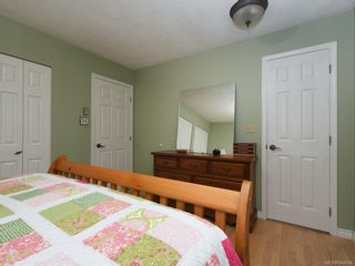 Photo 13: 247 Stormont Rd in : VR View Royal House for sale (View Royal)  : MLS®# 844094