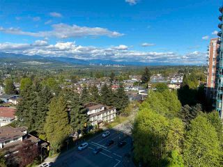 Photo 9: 1501 4567 HAZEL STREET in Burnaby: Forest Glen BS Condo for sale (Burnaby South)  : MLS®# R2578419