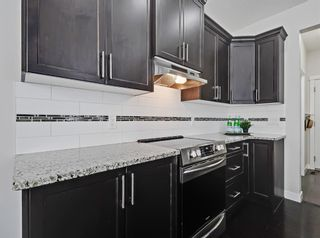 Photo 13: 3 Reunion Green NW: Airdrie Detached for sale : MLS®# A1073357