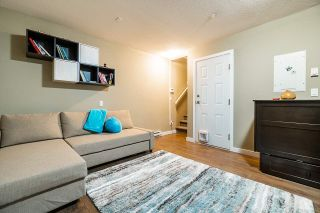 Photo 14: 108 7179 201 STREET in Langley: Willoughby Heights Townhouse for sale : MLS®# R2550718