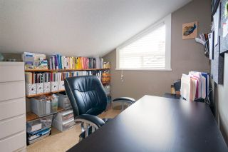 Photo 12: 3841 ULSTER Street in Port Coquitlam: Oxford Heights House for sale : MLS®# R2142329