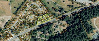 Photo 3: 2076 Sooke Rd in : Co Hatley Park Unimproved Land for sale (Colwood)  : MLS®# 884101