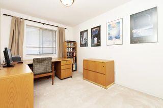 "Photo 25: 3302 OXFORD Place in Coquitlam: Park Ridge Estates House for sale in ""PARKRIDGE ESTATES"" : MLS®# R2595898"