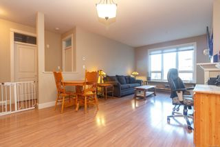 Photo 12: 104 3220 Jacklin Rd in : La Walfred Condo for sale (Langford)  : MLS®# 860286