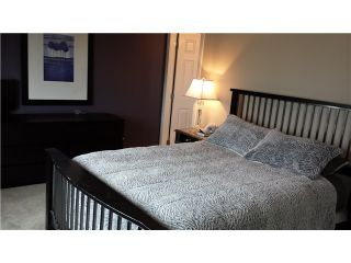 Photo 8: 23398 WHIPPOORWILL AV in Maple Ridge: Cottonwood MR House for sale : MLS®# V1035199