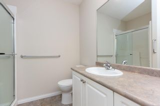 Photo 14: 310 1633 Dufferin Cres in : Na Central Nanaimo Condo for sale (Nanaimo)  : MLS®# 863912