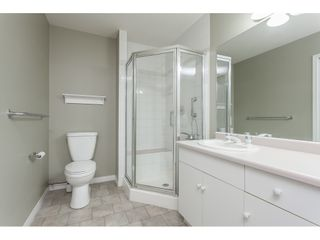 "Photo 23: 3 31406 UPPER MACLURE Road in Abbotsford: Abbotsford West Townhouse for sale in ""ELLWOOD ESTATES"" : MLS®# R2475870"