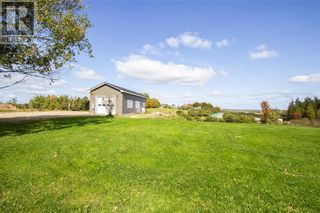 Photo 13: 305 Route 940 in Upper Sackville: Vacant Land for sale : MLS®# M138970