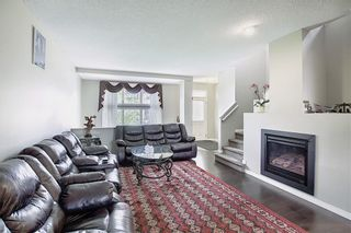 Photo 8: 168 SKYVIEW SPRINGS Gardens NE in Calgary: Skyview Ranch Detached for sale : MLS®# A1093077