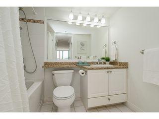 """Photo 19: 2102 612 SIXTH Street in New Westminster: Uptown NW Condo for sale in """"THE WOODWARD"""" : MLS®# R2543865"""