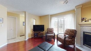 Photo 6: 44 2419 133 Avenue in Edmonton: Zone 35 Townhouse for sale : MLS®# E4236592