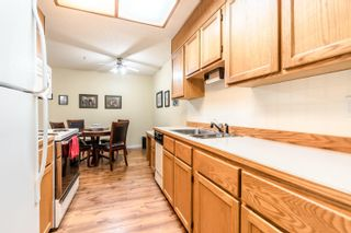 """Photo 19: # 308 1438 RICHARDS ST in Vancouver: Condo for sale in """"AZURA I"""" (Vancouver West)  : MLS®# R2555940"""