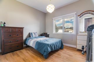 Photo 15: 612 Cannon Court in Aberdeen: Residential for sale : MLS®# SK839651