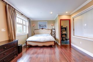 Photo 25: 1365 PALMERSTON Avenue in West Vancouver: Ambleside House for sale : MLS®# R2618136