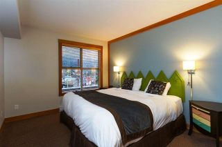 "Photo 7: 202 2036 LONDON Lane in Whistler: Whistler Creek Condo for sale in ""Legends"" : MLS®# R2228690"