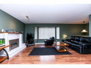 Photo 4: 13894 80B Avenue in Surrey: East Newton House for sale : MLS®# F1412914