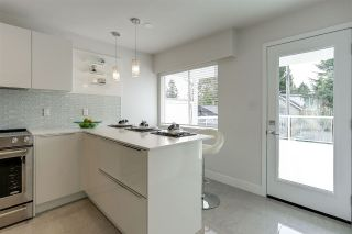 Photo 9: 6191 BALSAM Street in Vancouver: Kerrisdale House for sale (Vancouver West)  : MLS®# R2150270