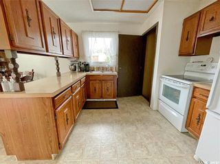 Photo 7: 38 Corkery Bay in Regina: Normanview West Residential for sale : MLS®# SK859485
