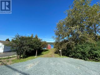 Photo 9: 129 Road to the Isles OTHER in Loon Bay: Vacant Land for sale : MLS®# 1236934