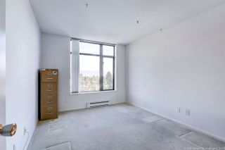 Photo 19: 901 4505 HAZEL STREET in Burnaby: Forest Glen BS Condo for sale (Burnaby South)  : MLS®# R2503022