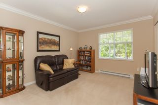 """Photo 43: 1 15450 ROSEMARY HEIGHTS Crescent in Surrey: Morgan Creek Townhouse for sale in """"CARRINGTON"""" (South Surrey White Rock)  : MLS®# R2201327"""