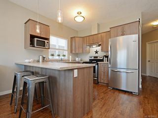 Photo 8: 3362 Hazelwood Rd in Langford: La Happy Valley House for sale : MLS®# 798832
