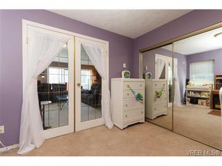Photo 16: 329 40 W Gorge Rd in VICTORIA: SW Gorge Condo for sale (Saanich West)  : MLS®# 703635