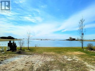 Photo 6: 23 Kingfisher Bay in Lake Newell Resort: Vacant Land for sale : MLS®# A1101065