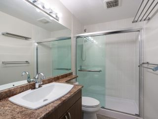 """Photo 18: 302 5800 COONEY Road in Richmond: Brighouse Condo for sale in """"Lansdowne Greene"""" : MLS®# R2560090"""