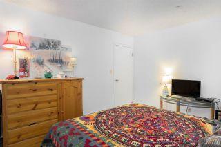 "Photo 12: 406 466 E EIGHTH Avenue in New Westminster: Sapperton Condo for sale in ""PARK VILLA"" : MLS®# R2268382"