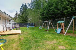 Photo 28: 6787 Burr Dr in : Sk Broomhill House for sale (Sooke)  : MLS®# 874612
