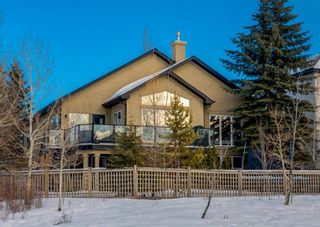 Photo 22: 658 Wentworth Place SW in Calgary: West Springs Detached for sale : MLS®# A1074948